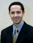 MIke Reinold Pic small.jpg